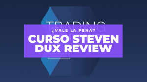 Curso Steven Dux Review