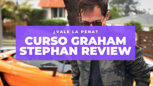 curso graham stephan review