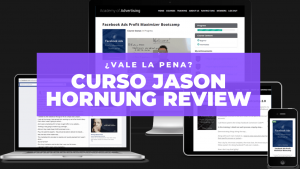 curso jason hornung review